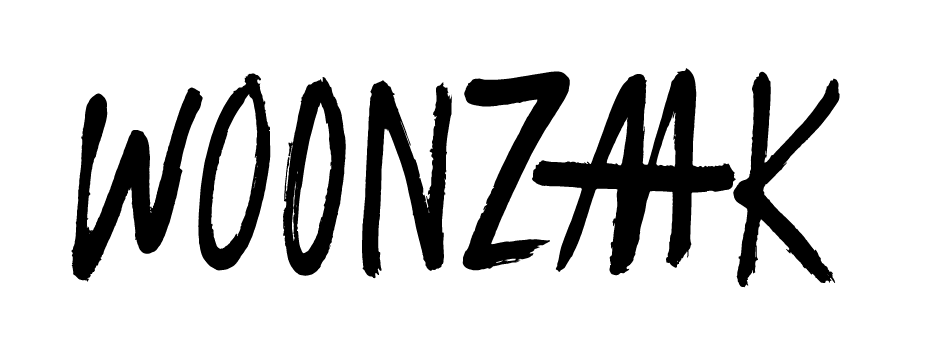logo horizontaal